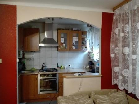 Mieszkanie 2-pokojowe Tarczyn
