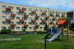 Mieszkanie 3-pokojowe Chorzów Batory, ul. Orląt 3