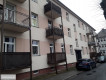Mieszkanie 3-pokojowe Legnica Piątnica, ul. Przemkowska 3B
