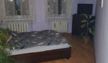 Mieszkanie 2-pokojowe Słupsk Centrum, al. Henryka Sienkiewicza. Zdjęcie 1