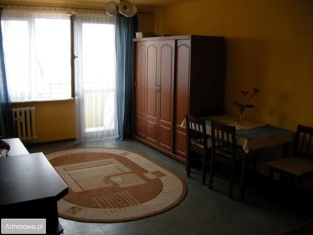 Mieszkanie 2-pokojowe Ostrowiec Świętokrzyski, ul. Polna