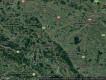 Mieszkanie 3-pokojowe Świebodzice, ul. Jeleniogórska
