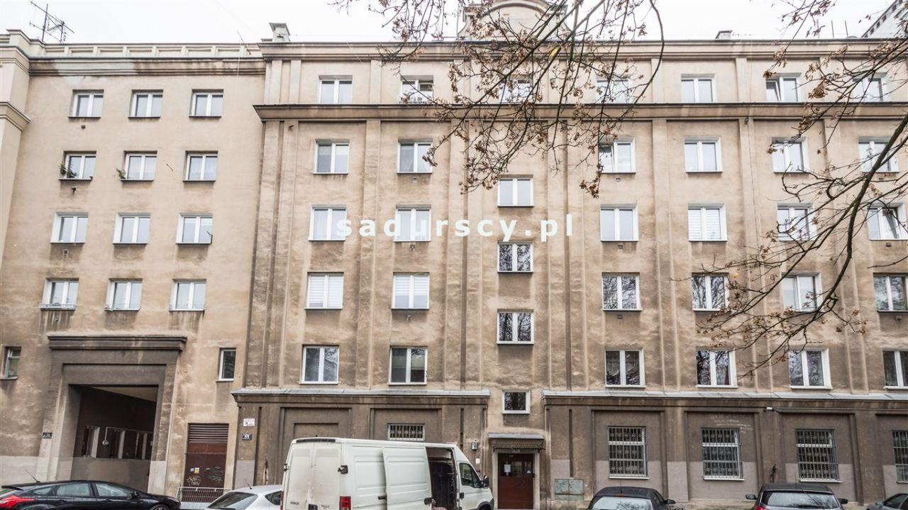 Mieszkanie 3-pokojowe Kraków Nowa Huta, os. Szkolne