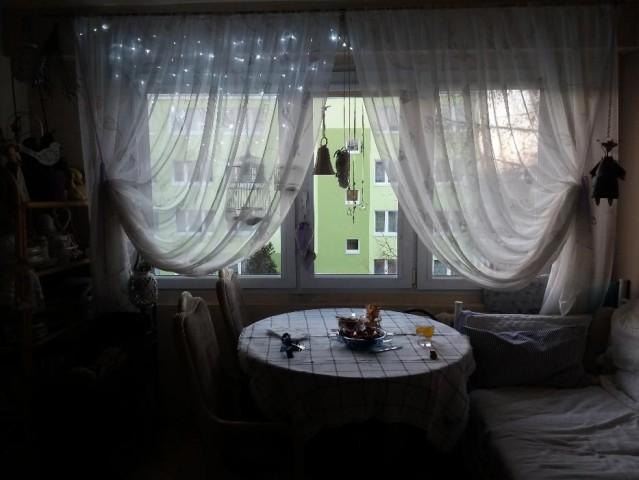 Mieszkanie 2-pokojowe Pabianice Piaski, ul. Trębacka