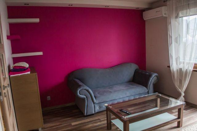 Mieszkanie 3-pokojowe Radom, ul. Placowa