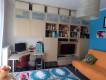 Mieszkanie 2-pokojowe Marki Pustelnik, ul. Duża 5B