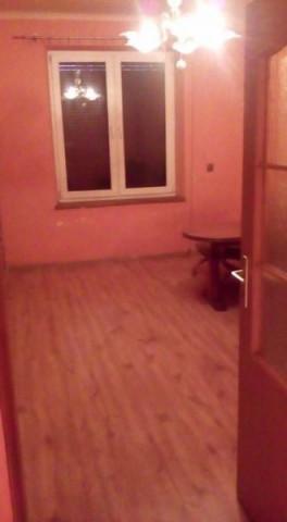 Mieszkanie 2-pokojowe Aleksandrów Łódzki Centrum, ul. Wojska Polskiego 28