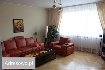 dom wolnostojący, 5 pokoi Szczecin Żelechowa, ul. Krucza