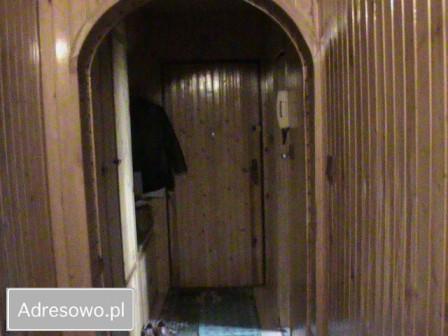 Mieszkanie 3-pokojowe Łuków, ul. Michała Wołodyjowskiego