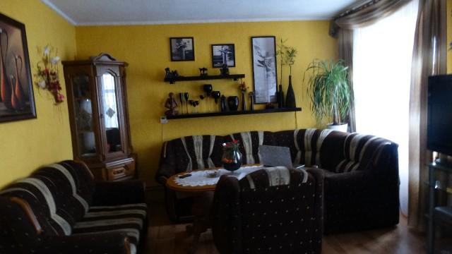 Mieszkanie 2-pokojowe Lubań Centrum, rynek Rynek 12