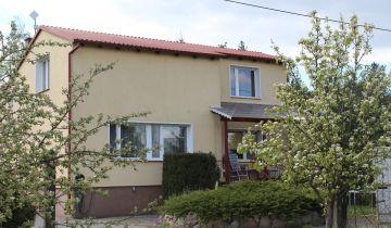 dom wolnostojący, 5 pokoi Koronowo, ul. Droga do Różanny
