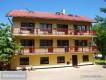 hotel/pensjonat, 24 pokoje Karpacz Centrum, ul. Nad Łomnicą
