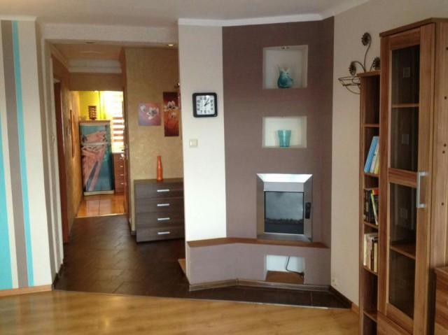 Mieszkanie 2-pokojowe Piotrków Trybunalski, ul. ks. Piotra Ściegiennego 10