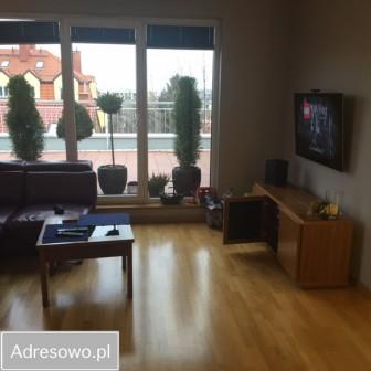 Mieszkanie 3-pokojowe Piaseczno Centrum, ul. gen. mjr. Jana Grochowskiego 12
