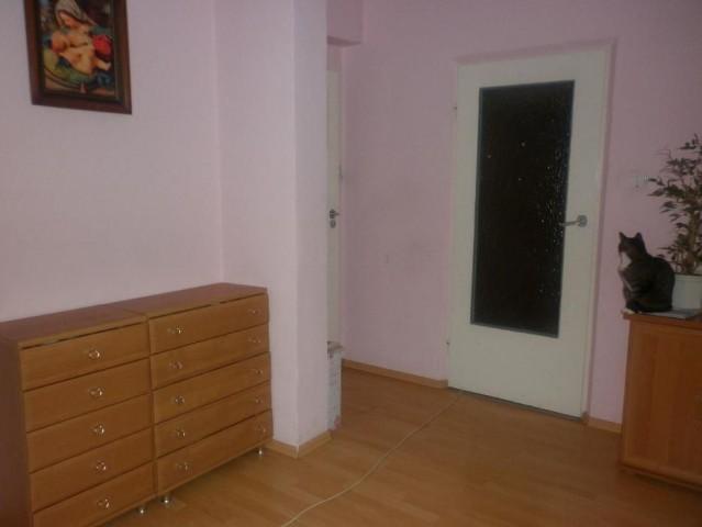 Mieszkanie 3-pokojowe Nowy Dwór Mazowiecki, ul. Obwodowa 346
