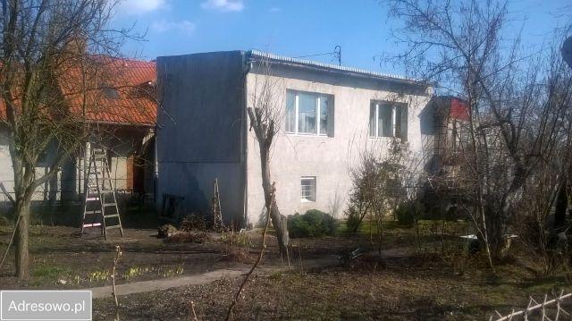 Działka budowlana Starowa Góra, ul. Zagłoby 49