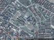 Mieszkanie 4-pokojowe Janów Lubelski, ul. Wiejska 26