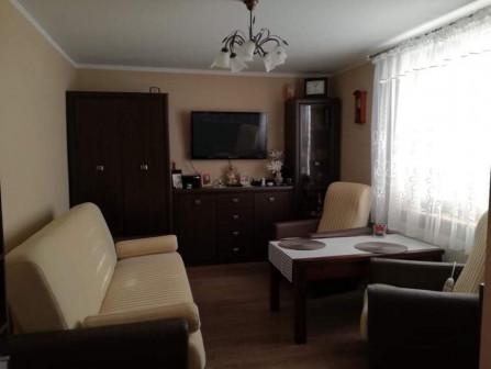 Mieszkanie 1-pokojowe Retno