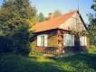 dom, 3 pokoje Kozołupy