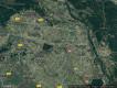 Działka rolno-budowlana Ossówka