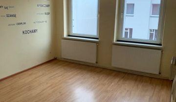 Mieszkanie 2-pokojowe Lębork Centrum, ul. Fryderyka Chopina. Zdjęcie 1