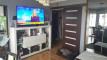 Mieszkanie 2-pokojowe Kostrzyn nad Odrą, os. Słowiańskie 1