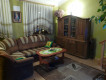 Mieszkanie 3-pokojowe Pyrzyce, ul. Księcia Bogusława X 28