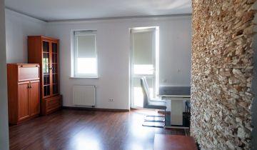 Mieszkanie 2-pokojowe Kraków Ruczaj, ul. Chmieleniec. Zdjęcie 1