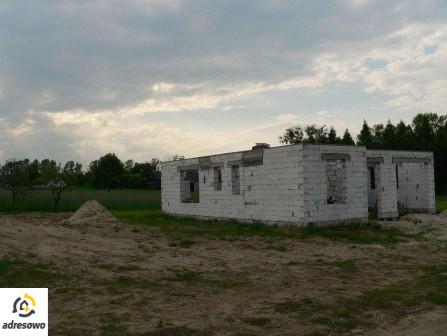 dom wolnostojący Cekcyn Cekcynek