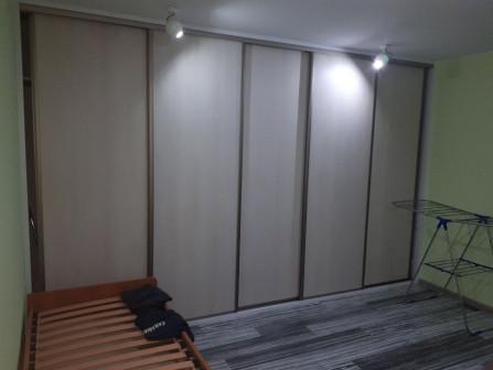 Mieszkanie 2-pokojowe Biała Podlaska, ul. Józefa Beka