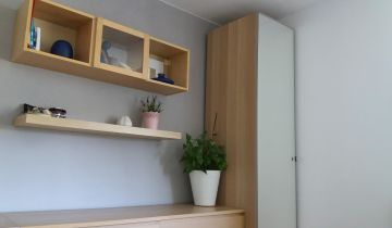 Mieszkanie 3-pokojowe Łódź Chojny, ul. Rzgowska. Zdjęcie 1