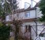 dom wolnostojący, 6 pokoi Warszawa Wawer, ul. Wodyńska