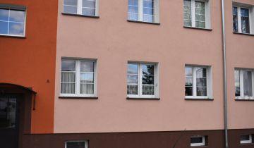 Mieszkanie 2-pokojowe Międzyrzecz