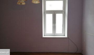 Mieszkanie 1-pokojowe Kraków Stare Miasto, ul. Topolowa. Zdjęcie 1