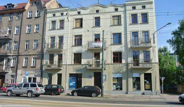Lokal Katowice Śródmieście, ul. 1 Maja. Zdjęcie 1