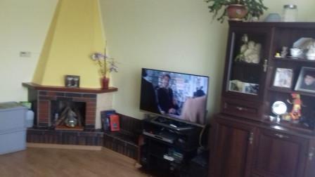 Mieszkanie 3-pokojowe Podanin