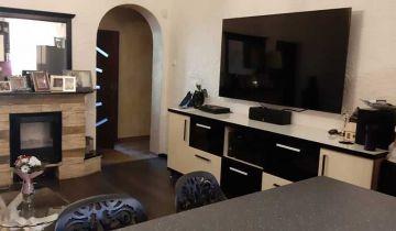 Mieszkanie 5-pokojowe Czarne, ul. Kościuszki. Zdjęcie 1