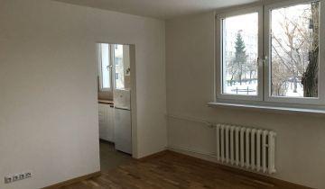 Mieszkanie 2-pokojowe Łódź Dąbrowa, ul. Tatrzańska. Zdjęcie 1