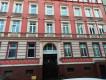 Mieszkanie 2-pokojowe Szczecin Drzetowo, ul. Radogoska 16