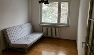 Mieszkania Na Sprzedaz Warszawa Bemowo Bez Posrednikow