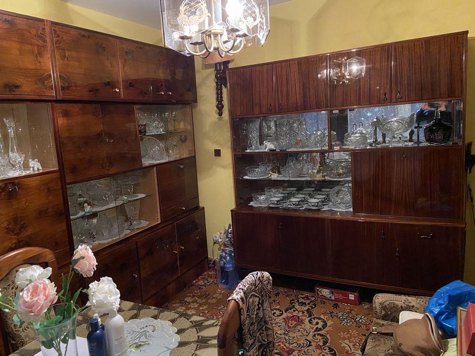 Mieszkanie 2-pokojowe Łódź Teofilów, ul. Aleksandrowska