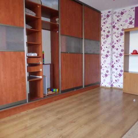 Mieszkanie 2-pokojowe Łuków, ul. Józefa Piłsudskiego 13