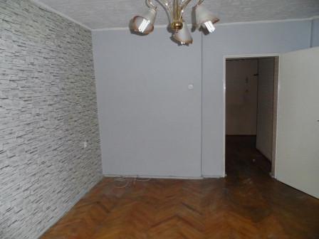 Mieszkanie 3-pokojowe Świętochłowice Centrum, ul. Polna