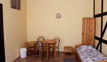 Hotel/pensjonat Lubiatów. Zdjęcie 3