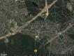 dom wolnostojący, 7 pokoi Zielonka, ul. Kujawska 12C