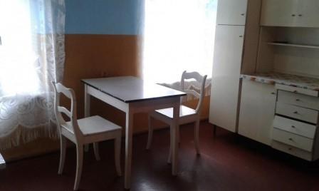Mieszkanie 1-pokojowe Mieroszów, ul. Leśna 15