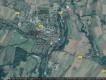 Mieszkanie 1-pokojowe Bystrzyca Kłodzka, pl. Wolności 9