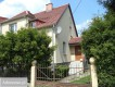 dom wolnostojący, 6 pokoi Kluczbork, ul. Wołczyńska