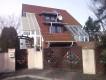 dom wolnostojący, 7 pokoi Zielona Góra Centrum, ul. Andrzeja Struga 47
