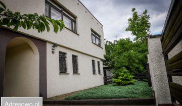 dom wolnostojący, 8 pokoi Gniezno Dalki, ul. Akacjowa